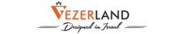Gezer Land