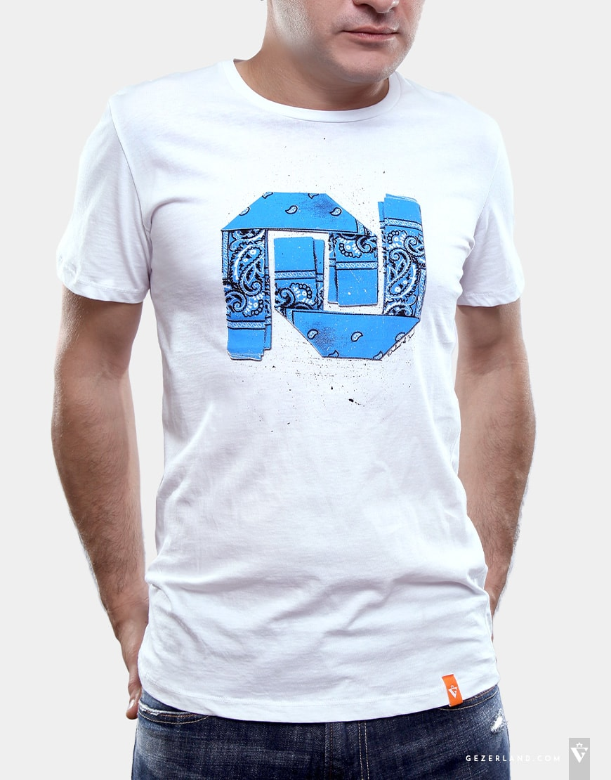 New Israeli Shekel T Shirt 100 Cotton Made In Israel